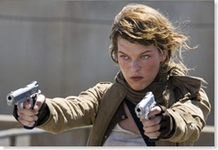 movei-resident-evil-extinction-milla-jovonich