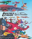 justice_league_the_new_frontier