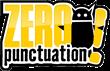 zeropunctuation_logo