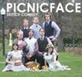 picnicface-sm.thumbnail