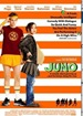 the-juno-movie-poster_292x410