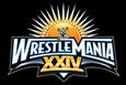 WrestleMania24logoNEW
