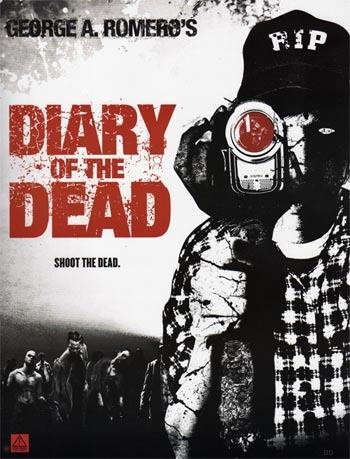 Dairy Of The Dead Lrg-195-diary-of-the-dead-05
