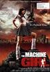 machinegirl01
