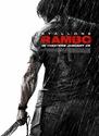 poster-rambo