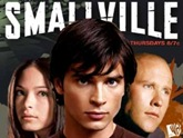 smallville-show