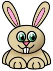 rabbit-cartoon.png