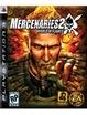 ps3_mercenaries2_box