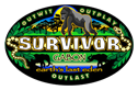 Survivor_Gabon_Official_Logo