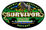 survivor-gabon-official-logo.png