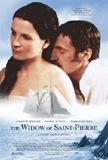 widow_of_saint_pierre