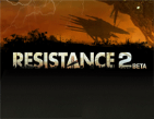 resistance2beta