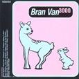 BranVan3000