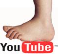 youtubefoot3