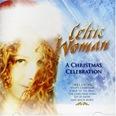 Celtic Woman_