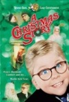 christmas-story-thumb.jpg