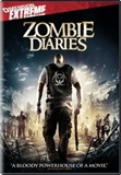 ZombieDiaries_