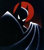 batman_the_animated_series_logo