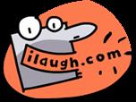 iLaugh