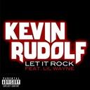 kevin-rudolf_let-it-rock