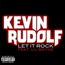 kevin-rudolf_let-it-rock