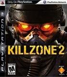 killzone2-thumb.jpg