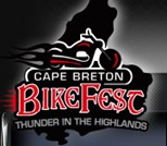 CB-Bikefest