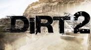 dirt2_banner_us