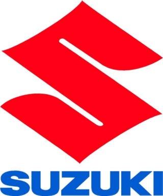 suzuki-logo.jpg