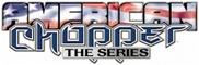 American_Chopper_logo