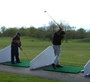 golf_driving_range