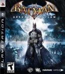 BatmanArkhamAsylum.jpg