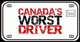 Canadas_worst_driver_logo