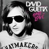david-guetta-one-love-2009