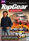 topgearuncovered