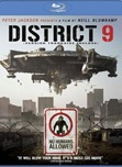 District9Blu-ray