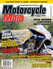 motorcyclemojo