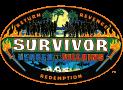 survivor hero