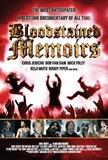 BloodstainedMemoirs
