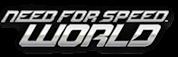 NFSWorld