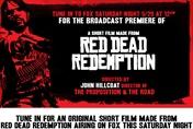 RedDeadShortFilm