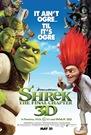 Shrek3D