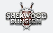 SherwoodDungeon