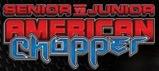 AmericanChopper