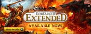 EverQuestExtended