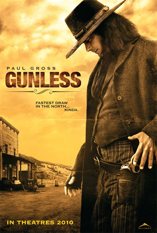 http://getbent57.files.wordpress.com/2010/08/gunless.jpg