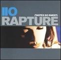 ii0Rapture