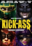 KickAss.jpg