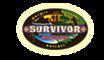 SurvivorNicaragua