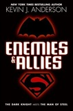 EnemiesAllies